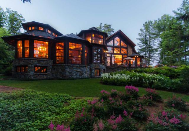 Lake Placid, NY 12946 :: Weichert Realtors®, Expert Advisors