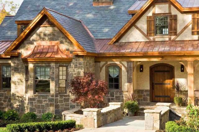 65 Old Stone Ridge Rd, Greenfield, NY 12833 (MLS #201600094) :: Weichert Realtors®, Expert Advisors