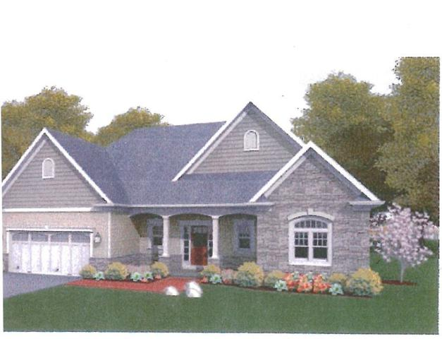 25 Old Farm Rd, Ghent, NY 12075 (MLS #201606927) :: 518Realty.com Inc