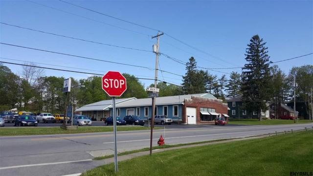 6804 State Highway 5, Fort Plain, NY 13339 (MLS #201609780) :: 518Realty.com Inc