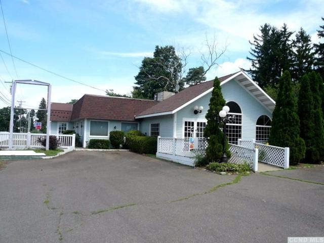 3350 Route 9, Valatie, NY 12184 (MLS #201615607) :: 518Realty.com Inc