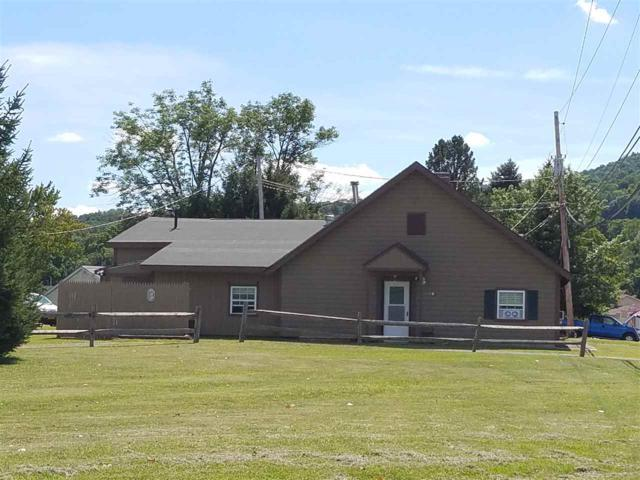 2890 State Route 22, Cambridge, NY 12816 (MLS #201618368) :: 518Realty.com Inc
