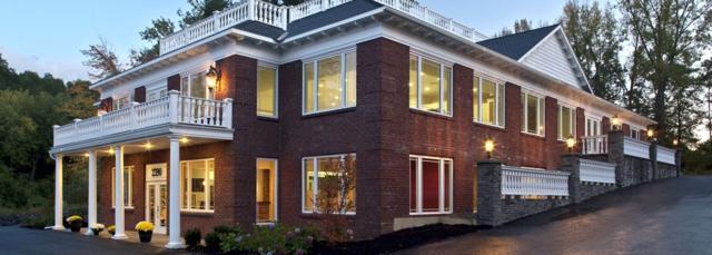 Guilderland, NY 12084 :: 518Realty.com Inc
