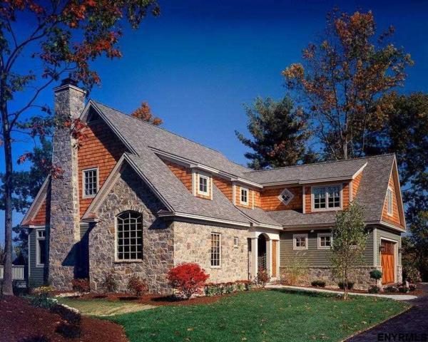 664c Altamont-Voorheesville Rd, Altamont, NY 12009 (MLS #201709539) :: Weichert Realtors®, Expert Advisors