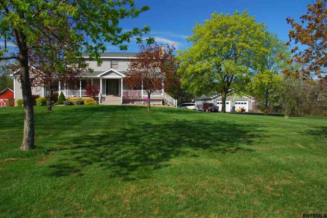 383 Consaul Rd, Schenectady, NY 12304 (MLS #201710087) :: Weichert Realtors®, Expert Advisors