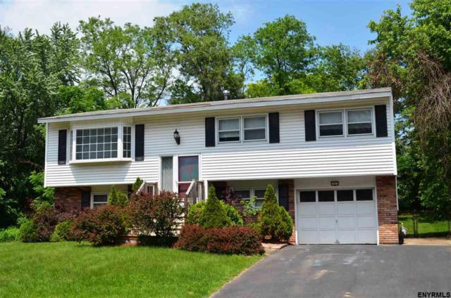 1 Apple Blossom La, Albany, NY 12205 (MLS #201712194) :: Weichert Realtors®, Expert Advisors