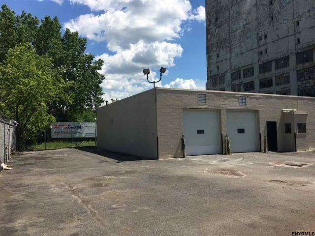 151 Montgomery St, Albany, NY 12207 (MLS #201712212) :: 518Realty.com Inc
