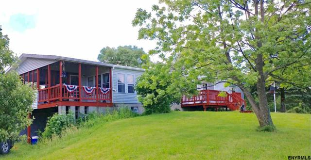 214 Zicha Rd, Howes Cave, NY 12066 (MLS #201712249) :: 518Realty.com Inc