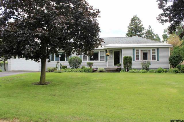 Schenectady, NY 12303 :: Weichert Realtors®, Expert Advisors