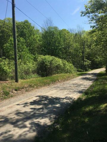 Woods Way, Salem, NY 12865 (MLS #201713399) :: 518Realty.com Inc