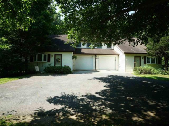 5942 Curry Rd Ext, Guilderland, NY 12303 (MLS #201714257) :: 518Realty.com Inc
