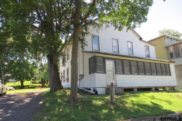 4 Clearwater St, Ravena, NY 12143 (MLS #201715039) :: 518Realty.com Inc