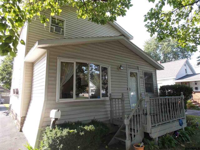 2501 Oaklawn Av, Schenectady, NY 12306 (MLS #201716496) :: 518Realty.com Inc