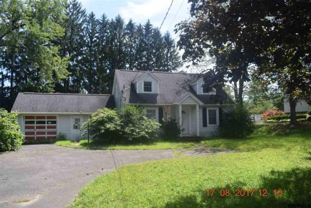278 School House Rd, Albany, NY 12203 (MLS #201716556) :: 518Realty.com Inc