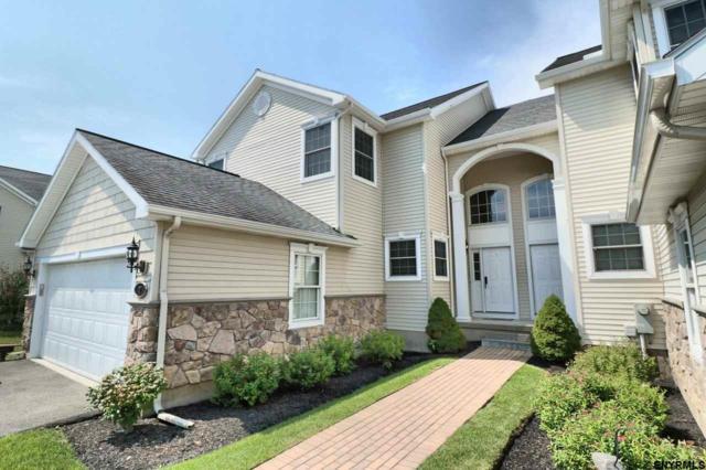 7 Davis Ct, Albany, NY 12208 (MLS #201716774) :: Weichert Realtors®, Expert Advisors