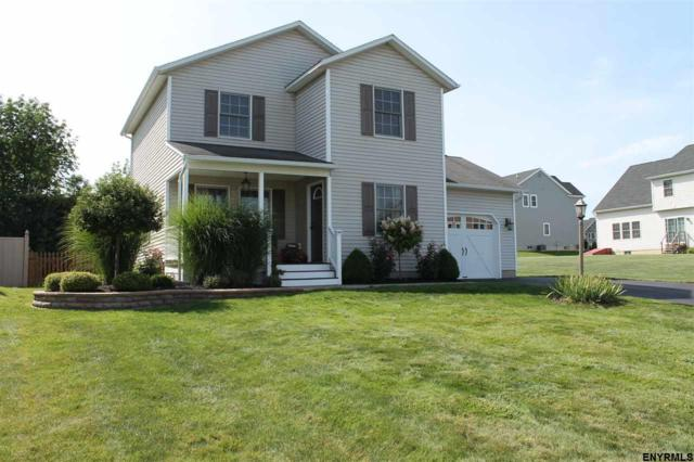 8 Lockwood Pl, Watervliet, NY 12189 (MLS #201716792) :: Weichert Realtors®, Expert Advisors