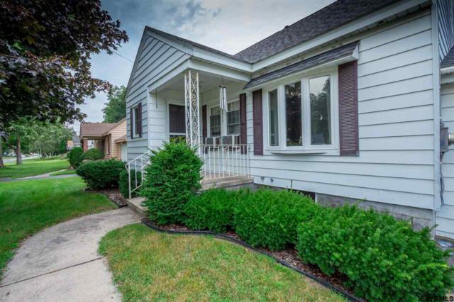 2048 Chepstow Rd, Schenectady, NY 12303 (MLS #201716815) :: Weichert Realtors®, Expert Advisors