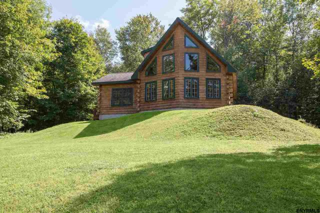 124 Sheldon Rd, Granville, NY 12832 (MLS #201717643) :: 518Realty.com Inc