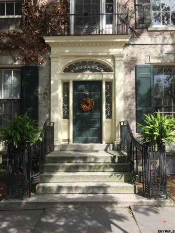 17 Front St, Schenectady, NY 12305 (MLS #201717997) :: 518Realty.com Inc