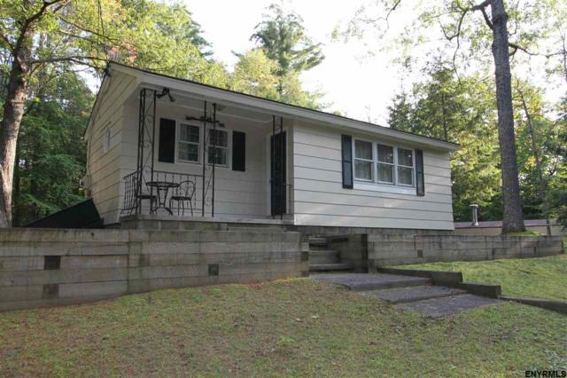 18 Old State Rd, Lake George, NY 12845 (MLS #201718393) :: 518Realty.com Inc