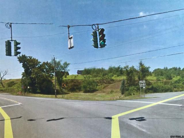 4048 Nys Route 2, Troy, NY 12180 (MLS #201718590) :: Weichert Realtors®, Expert Advisors