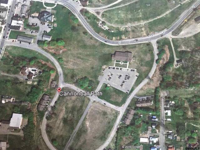0 Cannonball Path, Ticonderoga, NY 12883 (MLS #201718591) :: 518Realty.com Inc