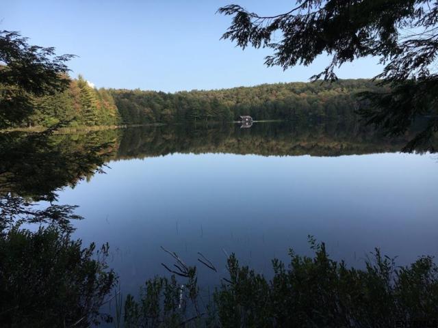 11 Woodworth Lake Rd, Gloversville, NY 12078 (MLS #201719321) :: 518Realty.com Inc