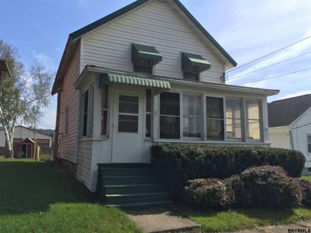 2 East St, Fonda, NY 12068 (MLS #201719462) :: 518Realty.com Inc