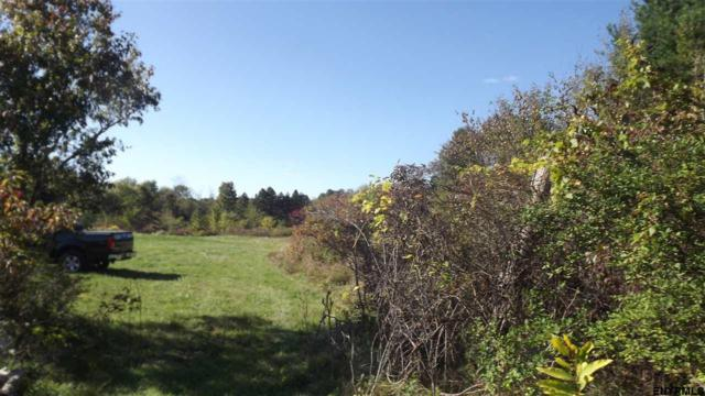Route 158, Schenectady, NY 12306 (MLS #201719554) :: Victoria M Gettings Team