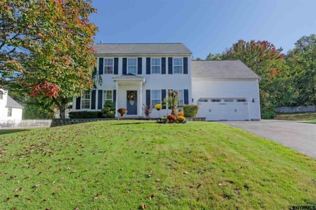 15 Tremont Dr, Colonie, NY 12205 (MLS #201719749) :: 518Realty.com Inc