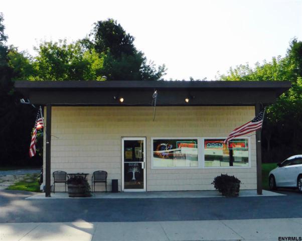 4 Herkimer St, Middleville, NY 13406 (MLS #201719792) :: 518Realty.com Inc