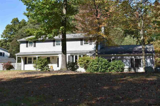 70 Rolling Brook Dr, Clifton Park, NY 12065 (MLS #201720578) :: 518Realty.com Inc