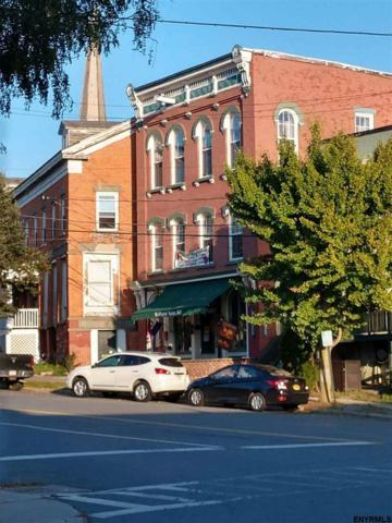 5 Salem St, Greenwich, NY 12834 (MLS #201720631) :: 518Realty.com Inc