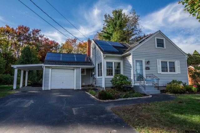 923 Inman Rd, Schenectady, NY 12309 (MLS #201720818) :: 518Realty.com Inc