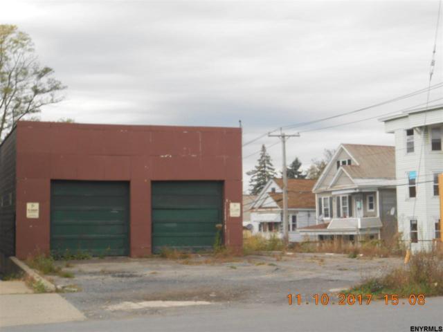 1777 Van Vranken Rd, Schenectady, NY 12308 (MLS #201720862) :: 518Realty.com Inc
