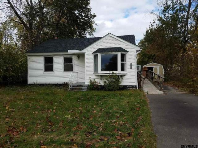 2523 Putnam St, Schenectady, NY 12304 (MLS #201721764) :: 518Realty.com Inc