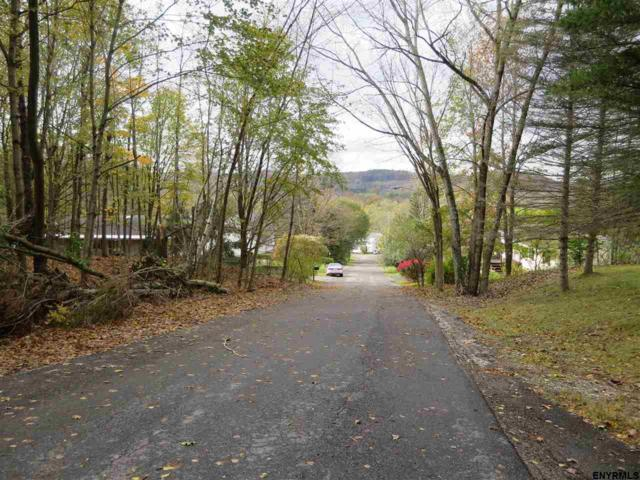 0 Webster Av, Hoosick Falls, NY 12090 (MLS #201722467) :: 518Realty.com Inc