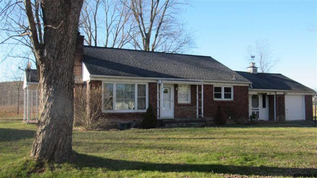 83 Warren Av, Coxsackie, NY 12051 (MLS #201722562) :: 518Realty.com Inc
