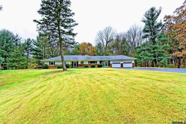 13 Cobble Knob Way, Castleton, NY 12033 (MLS #201722563) :: Weichert Realtors®, Expert Advisors