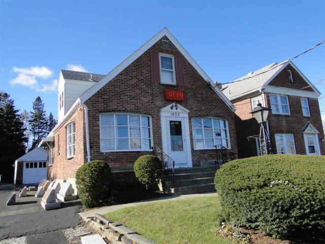 1028-32 Central Av, Albany, NY 12205 (MLS #201722597) :: 518Realty.com Inc