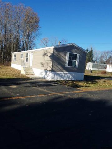 1237 County Highway 107, Fort Johnson, NY 12070 (MLS #201722689) :: Weichert Realtors®, Expert Advisors