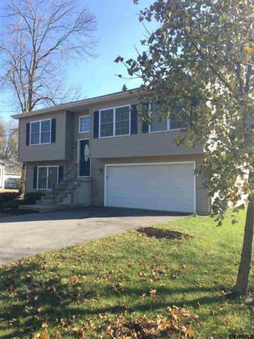 46 S Amherst Av, Schenectady, NY 12304 (MLS #201722691) :: Weichert Realtors®, Expert Advisors