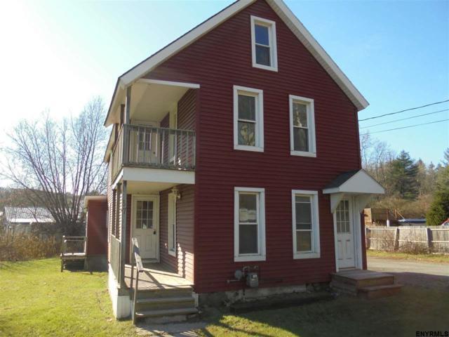 57 Rose St, Gloversville, NY 12078 (MLS #201722696) :: Weichert Realtors®, Expert Advisors