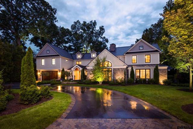 116 State St, Saratoga Springs, NY 12866 (MLS #201722708) :: Weichert Realtors®, Expert Advisors