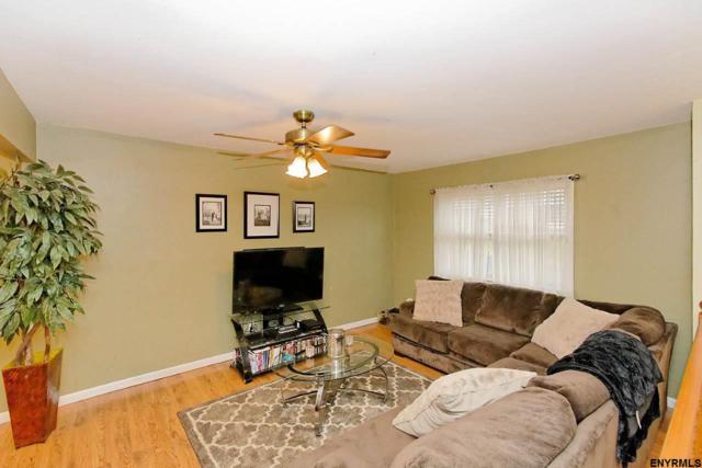 9 Alpine St, East Greenbush, NY 12144 (MLS #201722790) :: Weichert Realtors®, Expert Advisors