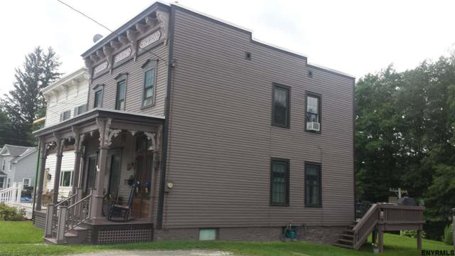 197 Church St, Hoosick Falls, NY 12090 (MLS #201722801) :: 518Realty.com Inc