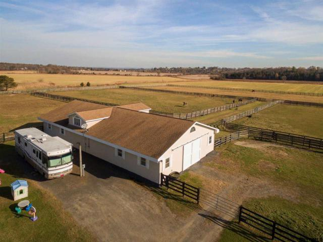 1700 Farm To Market Rd, Coxsackie, NY 12051 (MLS #201723080) :: 518Realty.com Inc