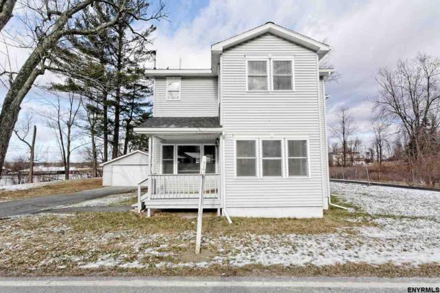 243 Brookwood Rd, Waterford, NY 12188 (MLS #201723784) :: Weichert Realtors®, Expert Advisors