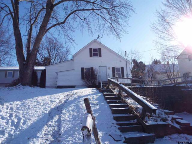 2012 Avenue A, Schenectady, NY 12308 (MLS #201724238) :: CKM Team Realty