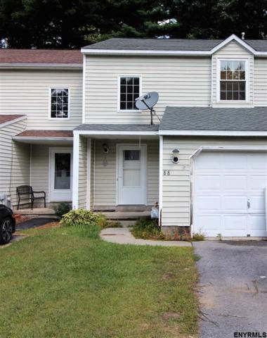 88 Deer Run Dr, Ballston Spa, NY 12020 (MLS #201810596) :: 518Realty.com Inc